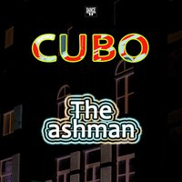 The Ashman — Cubo