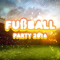 Fußball Party 2016 — сборник
