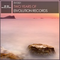 Two Years of Eivolution Records — сборник