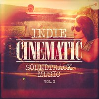 Indie Cinematic Soundtrack Music, Vol. 2 — Клод Дебюсси, Густав Малер