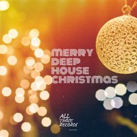 Merry Deep House Christmas — сборник