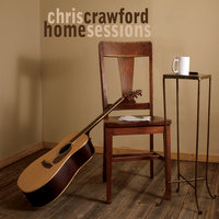 Home Sessions — Chris Crawford
