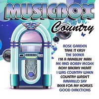 Musicbox-Country — Maxdown