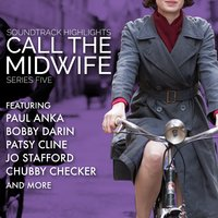 Call the Midwife: Soundtrack Highlights Series Five — сборник