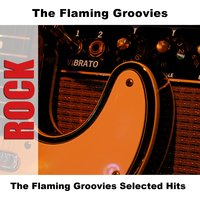 The Flaming Groovies Selected Hits — The Flamin' Groovies