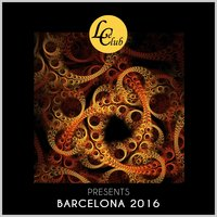 Le Club Records: Barcelona 2016 — сборник