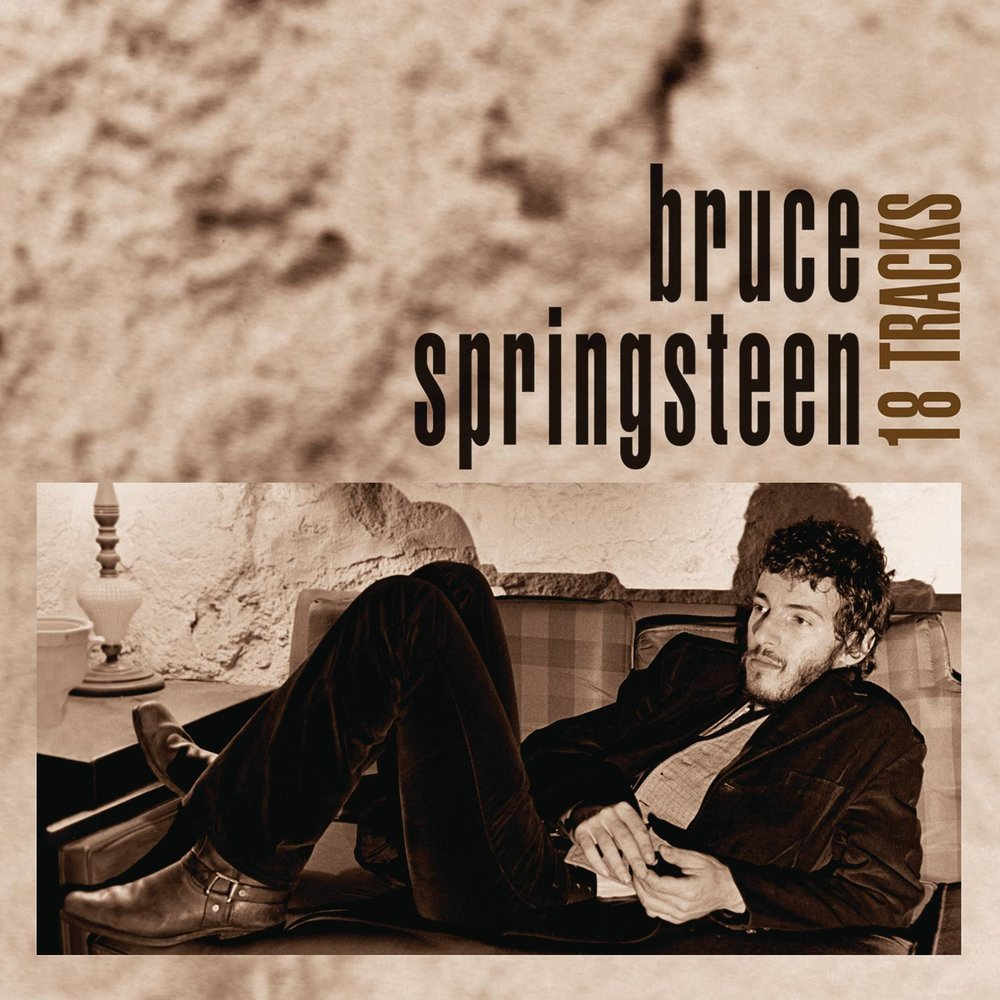 """the message behind bruce springsteens songs To get some semblance of an answer, it's helpful to look back at the somewhat convoluted history behind the song's writing, recording, and public reception in early 1982, springsteen settled down in his home studio in new jersey with an acoustic guitar and a four-track recorder to demo a series of songs, one of which was """"born in the."""