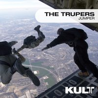 Jumper — The Trupers