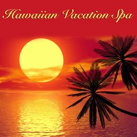 Hawaiian Vacation Spa — The Fantasy Island Players