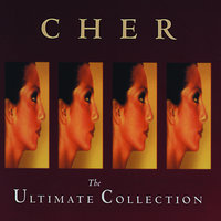 The Ultimate Collection — Cher
