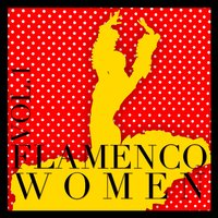 Flamenco Women Vol.1 — сборник