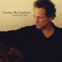 Under The Skin — Lindsey Buckingham