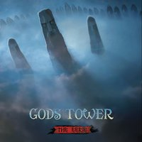 The Eerie — God's Tower