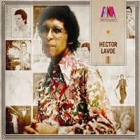 Anthology — Hector Lavoe
