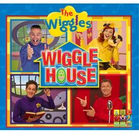 Wiggle House! — The Wiggles
