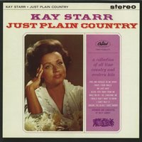Just Plain Country — Kay Starr