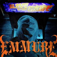 Slave to the Game — Emmure