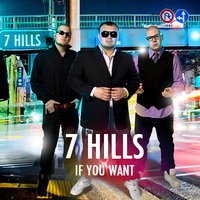 If You Want — 7Hills
