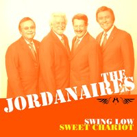 Swing Low Sweet Chariot — The Jordanaires