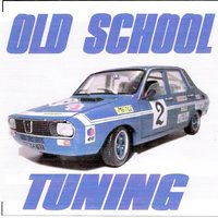 Old School Tuning — сборник
