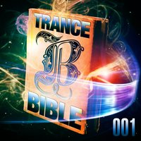 Trance Bible, Vol. 1 VIP Edition — сборник