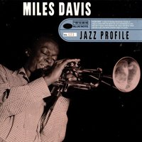 Jazz Profile — Miles Davis