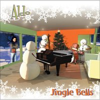 Jingle Bells — ALDO