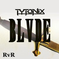 Blvde - Single — Tytonix