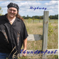 Highway — Thunderfoot