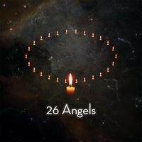 26 Angels — Fear of Fred