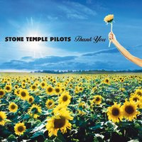 Thank You — Stone Temple Pilots
