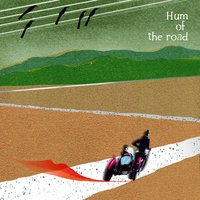 Hum of the Road — Crossroads