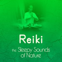 Reiki - The Sleepy Sounds of Nature — Reiki, Sleep Sounds of Nature, Reiki|Sleep Sounds of Nature
