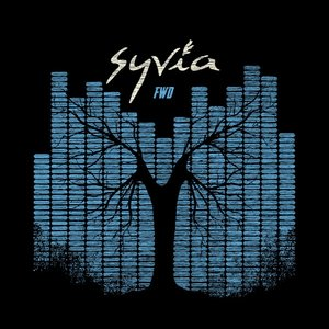 Syvia - Fwd Fwd