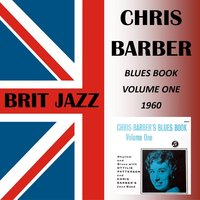 Blues Book Vol, 1. — Chris Barber