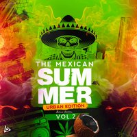 The Mexican Summer, Vol. 2 — сборник