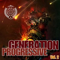Generation Of Progressive Vol. 2 — сборник