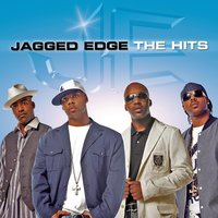The Hits — Jagged Edge