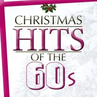 Christmas Hits of the Sixties — сборник