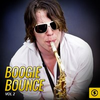 Boogie Bounce, Vol. 2 — сборник