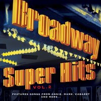Broadway: Super Hits, Vol. 2 — Фредерик Лоу