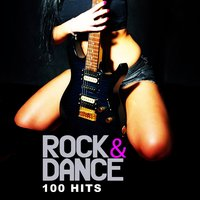100 Hits Rock and Dance — сборник