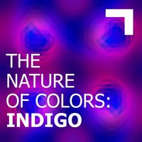 The Nature of Colors: Indigo — сборник