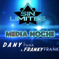Medianoche — Sin Limites