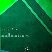 Leyko Collection, Vol. 2 — сборник