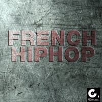 French Hip hop — Alone