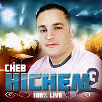 cheb bilal 2010 henin