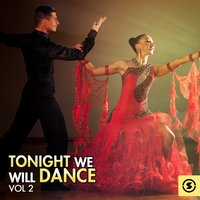 Tonight We Will Dance, Vol. 2 — сборник