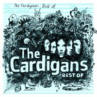 Best Of — The Cardigans