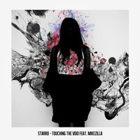 Touching the Void - Single — starRo